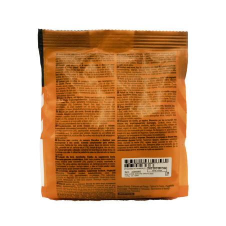 """Sausainiai žirgams ir poniams """"Fougacrunch"""", 200 g, morkų skonio"""