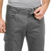 Pantalon de randonnéeNH100 - Hommes