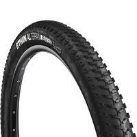 26x2.00 Wire Bead All Terrain MTB Tyre 5 Speed