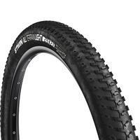 All Terrain 9 Speed 27.5x2.10 Stiff Bead Mountain Bike Tire / ETRTO 54-584