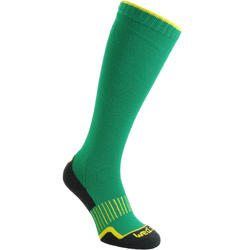 Лижні шкарпетки 100...