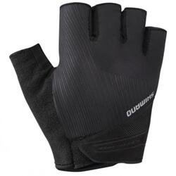 Road Cycling Gloves - Black