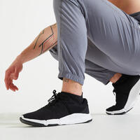 120 cardio fitness pants - Men