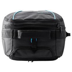 Koffer op wieltjes / rugzak Sport 35 l - 203817