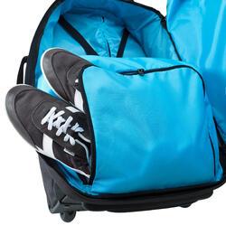 Koffer op wieltjes / rugzak Sport 35 l - 203826