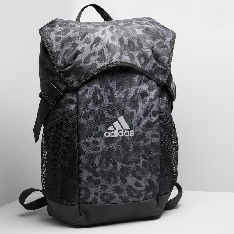 Zaino Adidas stampato