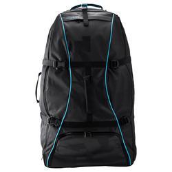 Koffer op wieltjes / rugzak Sport 35 l - 203836