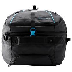 Koffer op wieltjes / rugzak Sport 35 l - 203840