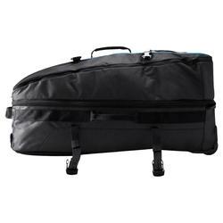 Koffer op wieltjes / rugzak Sport 35 l - 203841