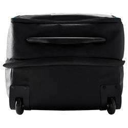 Koffer op wieltjes / rugzak Sport 35 l - 203843