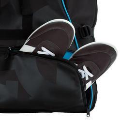Koffer op wieltjes / rugzak Sport 35 l - 203844