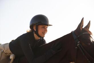 header-yoga-pour-cavalier-cavaliere-equitation
