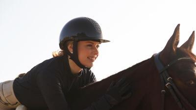 header-yoga-pour-cavalier-cavaliere-equitation.jpg