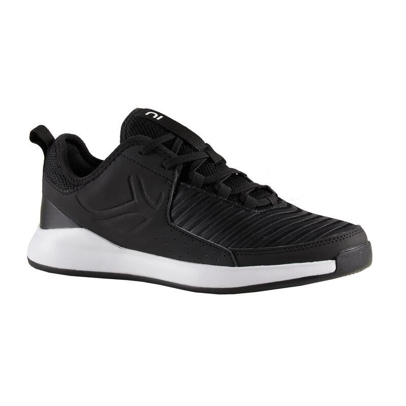 Women's Tennis Shoes TS 130 - Black
