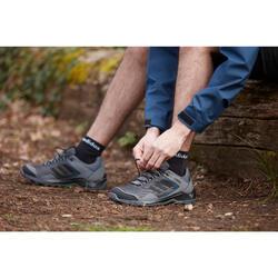 Chaussures imperméables de randonnée montagne - Adidas Terrex ...