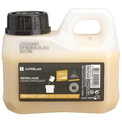 Liquid Tigernuss 500 ml