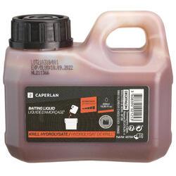 Liquid Krill 500 ml