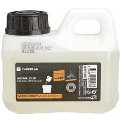 Liquid Multifrucht 500 ml