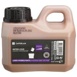 Liquid Leber 500 ml