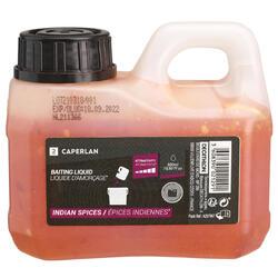 Liquid Indian Spice 500 ml