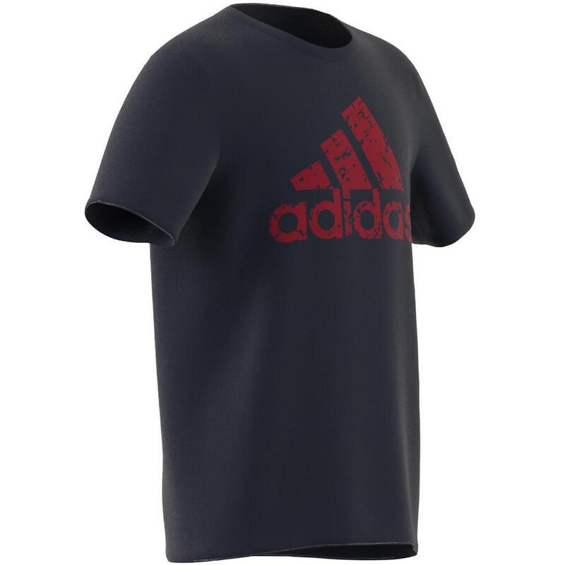 Kids' T-Shirt - Black