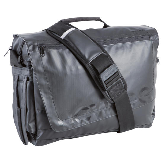 Tas/rugzak laptop Backenger 20 l - 203983
