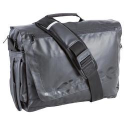 Tas/rugzak laptop Backenger 20 l