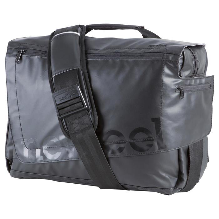 Besace / Sac à dos ordinateur Backenger 20L - 203987