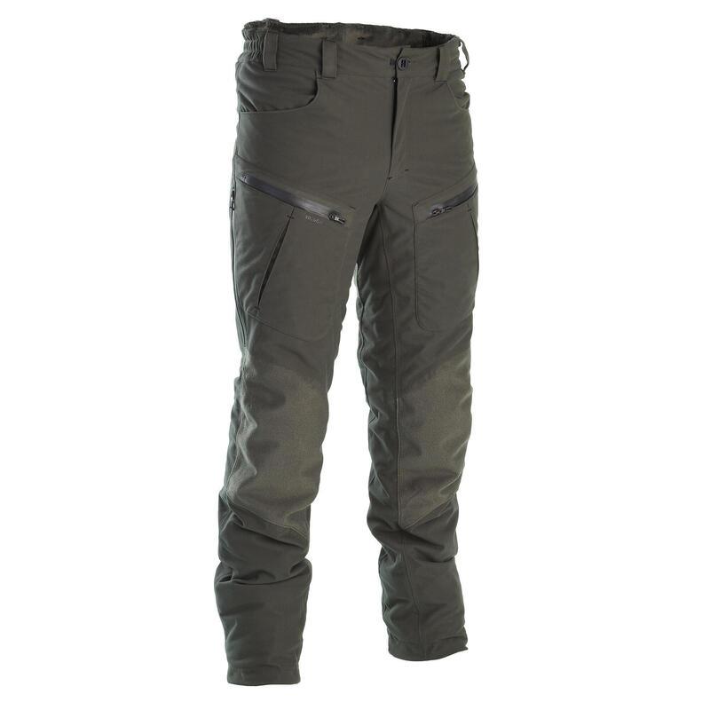 Pantalons respirants