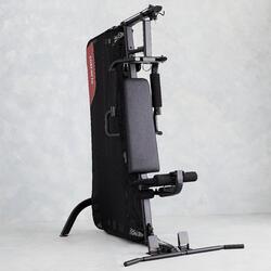 家用多功能重量訓練機