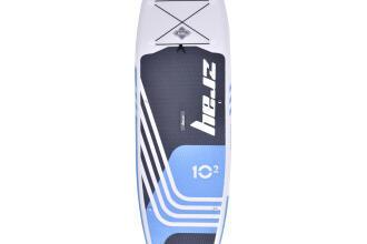 ZRAY SUP X-RIDER X1 10'2