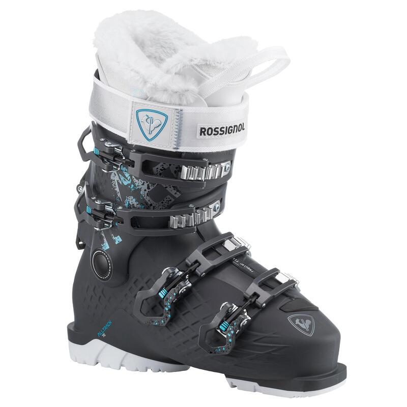 Chaussure de ski femme ROSSIGNOL ALLTRACK 70 2022