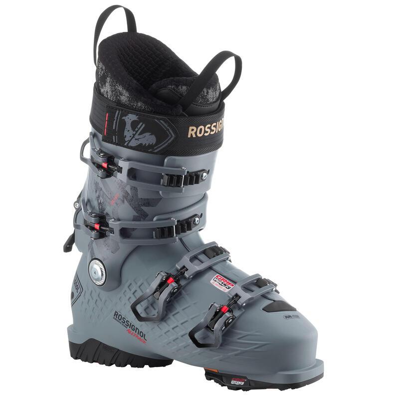 Botas de esquí ROSSIGNOL ALLTRACK PRO 120 GW