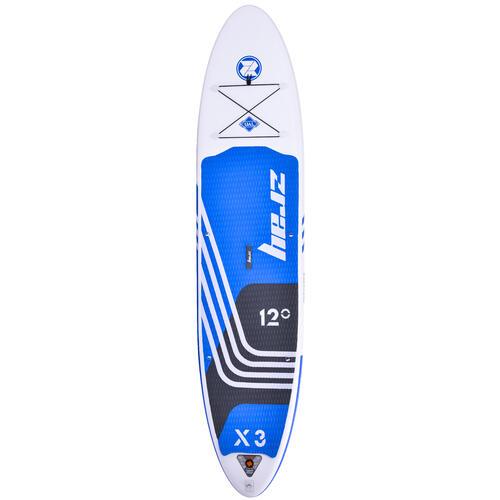 Zray SUP X-Rider X3 12'