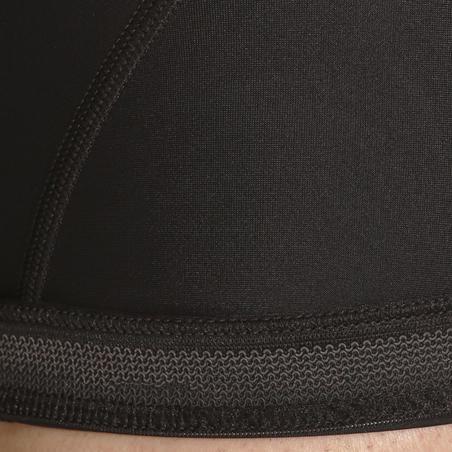 700 Cycling Bib Shorts