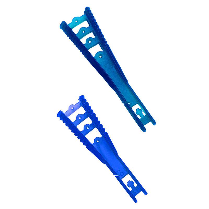 Ajust T3 Winder Elastic Rigging Fishing Accessories