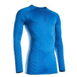 T-shirt manica lunga running uomo KIPRUN SKINCARE edizione limitata
