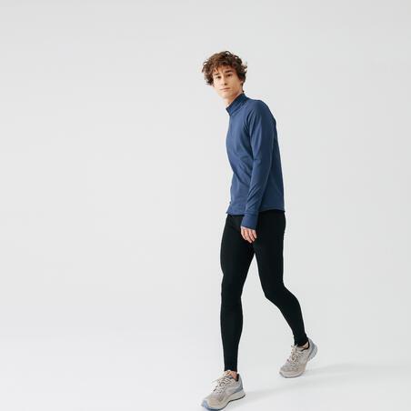 T-shirt de course à pied– Hommes