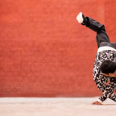 abbigliamento street dance | DECATHLON