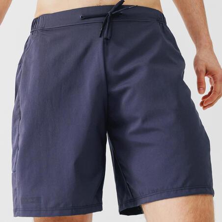 Run Dry+ Running Shorts – Men