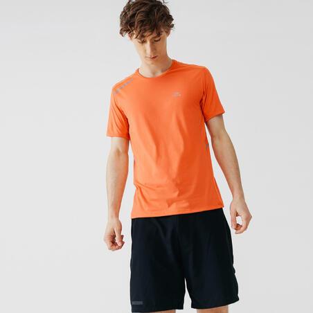 T-shirt de course à piedDry+ – Hommes