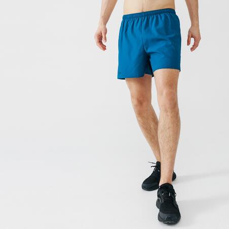 Short de course Run Dry – Hommes