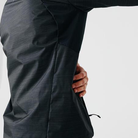 Jogging rain jacket – Men