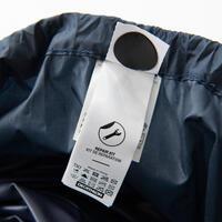 Air Seconds 1-Person Camping Mattress