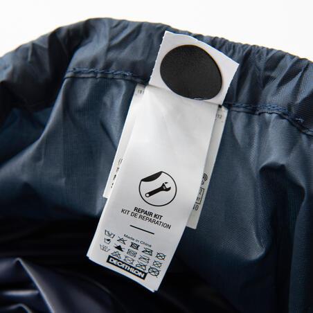 Matras Inflatable Untuk Kemah - Air Comfort 120Cm - 2 Orang