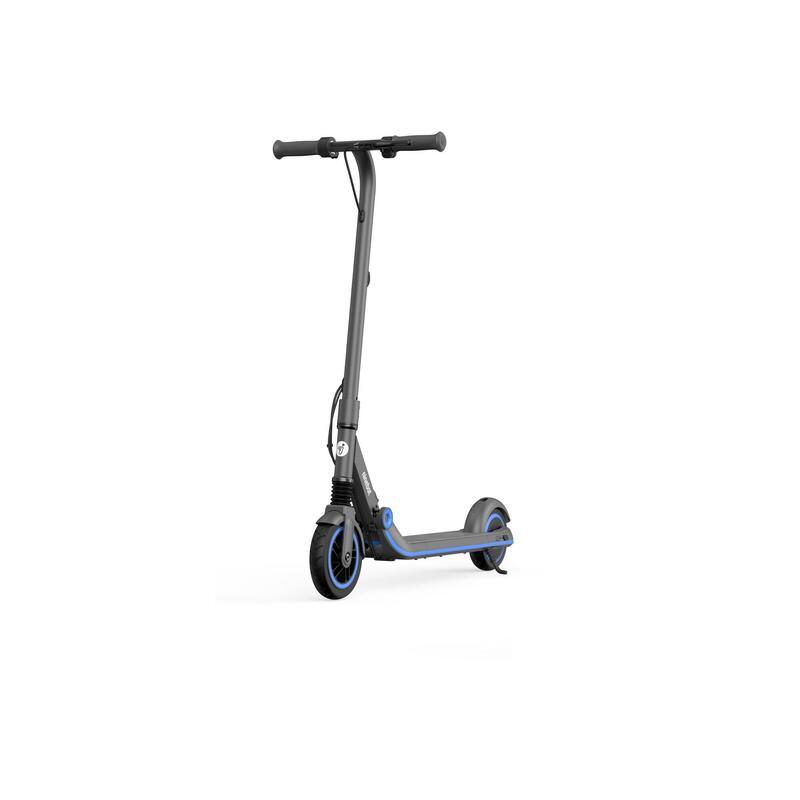 eKickScooter Zing E10 Kids Electric Scooter