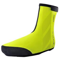 Overshoes S1100X H2O - Yellow