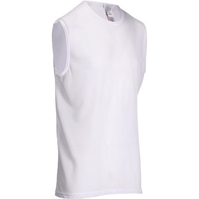 100 Sleeveless Base Layer