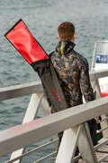 SPEARGUNS ACCESSORIES Ronjenje - Torba za podvodnu pušku  SUBEA - Dodaci za ronjenje