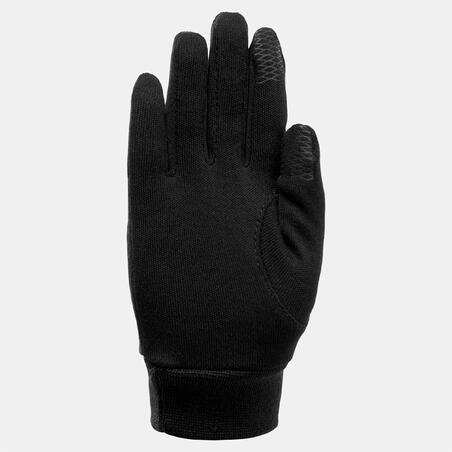 Sous-gants de randonnée SH500 - Enfants